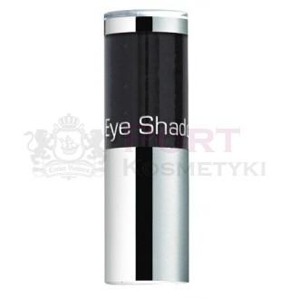 ARTDECO Eye designer refill 01 black cień do powiek pudrowy wkład