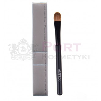 ARTDECO PĘDZELEK DO CIENI Eye Shadow Brush