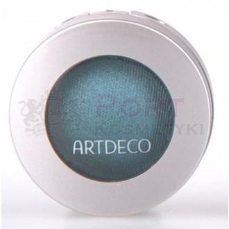 ARTDECO MINERAL BAKED EYE SHADOW 49 - Mineralny cień do powiek