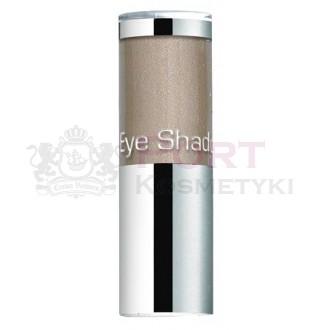 ARTDECO Eye designer refill 16 cold beige cień do powiek pudrowy wkład