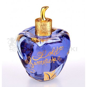 LOLITA LEMPICKA WOMEN EDP 30 ml NATURAL SPRAY - woda perfumowana damska