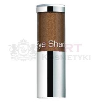 ARTDECO Eye designer refill 25 bright copper brown cień do powiek pudrowy wkład