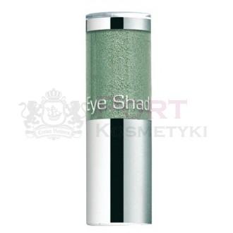 ARTDECO Eye designer refill 49 shiny moss green cień do powiek pudrowy wkład