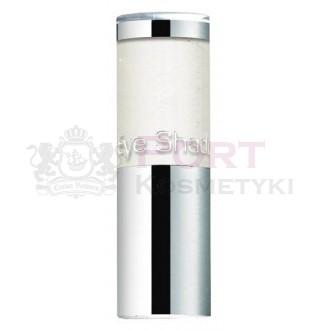 ARTDECO Eye designer refill 58 white cień do powiek pudrowy wkład