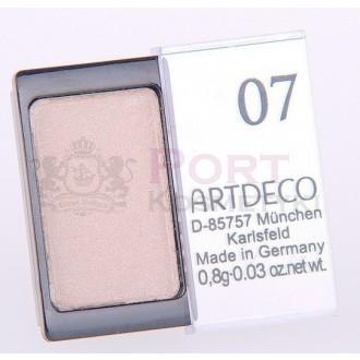 ARTDECO CIEŃ MAGNETYCZNY DO POWIEK 07 pearly innocent beige
