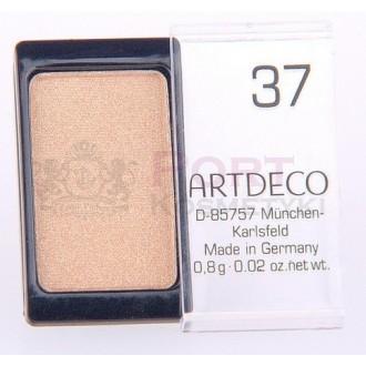 ARTDECO CIEŃ MAGNETYCZNY DO POWIEK 37 pearly golden sand