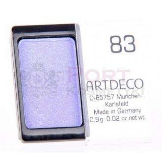 ARTDECO CIEŃ MAGNETYCZNY DO POWIEK 83 pearly violet