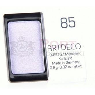 ARTDECO CIEŃ MAGNETYCZNY DO POWIEK 85 pearly grey lilac