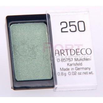 ARTDECO CIEŃ MAGNETYCZNY DO POWIEK 250 late spring green