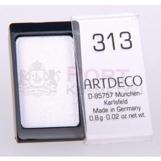 ARTDECO CIEŃ MAGNETYCZNY DO POWIEK 313 glam white
