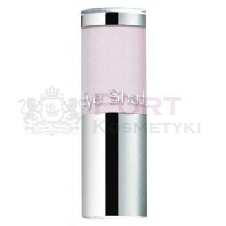 ARTDECO Eye designer refill 97 lovely pink cień do powiek pudrowy wkład