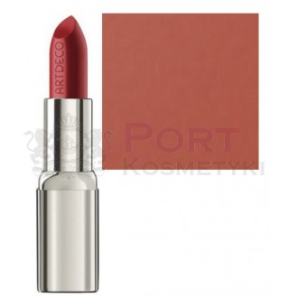 ARTDECO High Performance Lipstick 431 - POMADKA DO UST