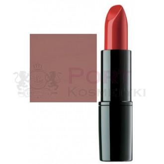 ARTDECO Perfect Color Lipstick 21 - POMADKA NAWILŻAJĄCA
