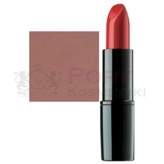 ARTDECO Perfect Color Lipstick 40 - POMADKA NAWILŻAJĄCA