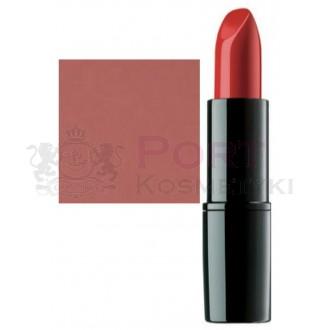 ARTDECO Perfect Color Lipstick 63 - POMADKA NAWILŻAJĄCA