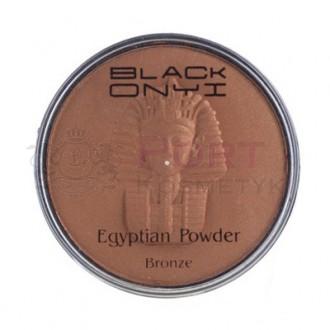 Puder Brązujący Egyptian Powder Bronze 17g