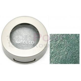 ARTDECO MINERAL BAKED EYESHADOW Mineralny cień do powiek 63