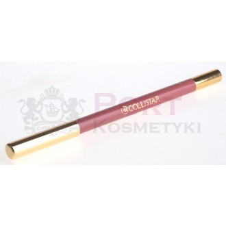 COLLISTAR LIP GLOSS PENCIL  KONTURÓWKA DO UST 03