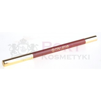 COLLISTAR LIP GLOSS PENCIL  KONTURÓWKA DO UST 04
