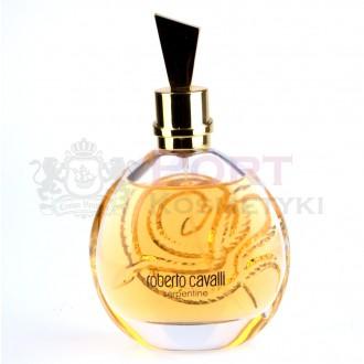 ROBERTO CAVALLI ANNIVERSARY EDP 30ML - woda perfumowana damska