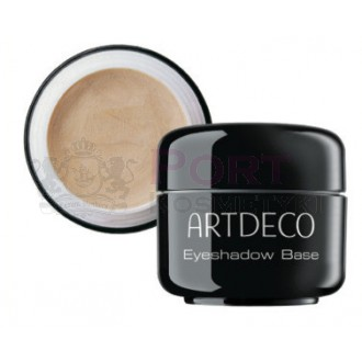 ARTDECO EYESHADOW BASE 5ml. BAZA POD CIENIE