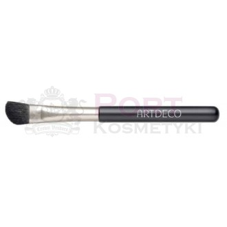 ArtdecoMineral Eyeshadow Brush - Pędzel do mineralnych cieni do powiek – duży