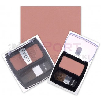 ISADORA PERFECT POWDER BLUSHER 19 FROSTY MOCHA - RÓŻ PUDROWY 5g