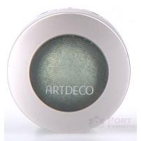 ARTDECO MINERAL BAKED EYE SHADOW 63 - Mineralny cień do powiek