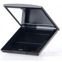 ARTDECO KASETKA MAGNETYCZNA Beauty Box Trio LIMITED EDITION - na 3 cienie magnetyczne