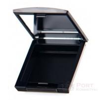 ARTDECO KASETKA MAGNETYCZNA Beauty Box Duo - na 2 cienie magnetyczne