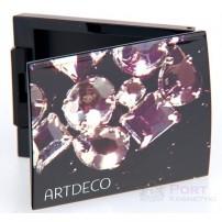 ARTDECO KASETKA MAGNETYCZNA Beauty Box Duo Glam Stars - na 2 cienie magnetyczne