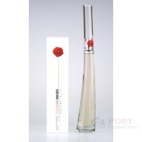 KENZO FLOWERBYKENZO ESSENTIELLE EDP 75 ml NATURAL SPRAY - WODA PERFUMOWANA DAMSKA