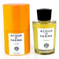 ACQUA DI PARMA COLONIA EDC 180 ML NATURAL SPRAY - WODA KOLOŃSKA UNISEX