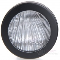 ARTDECO GLAM COUTURE EYESHADOW CIEŃ DO POWIEK 14