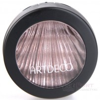ARTDECO GLAM COUTURE EYESHADOW CIEŃ DO POWIEK 18