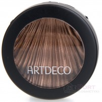 ARTDECO GLAM COUTURE EYESHADOW CIEŃ DO POWIEK 33