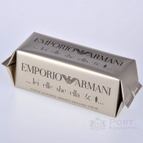 EMPORIO ARMANI FOR HER EDP 100 ML NATURAL SPRAY - woda perfumowana damska