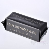 EMPORIO ARMANI FOR HIM EDT 100 ML NATURAL SPRAY - woda toaletowa męska