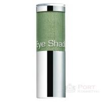 ARTDECO Eye designer refill 51 grass green cień do powiek pudrowy wkład
