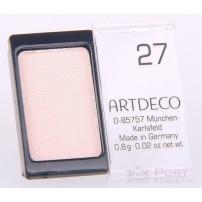 ARTDECO CIEŃ MAGNETYCZNY DO POWIEK 27 pearly luxury skin