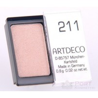 ARTDECO CIEŃ MAGNETYCZNY DO POWIEK 211 elegant beige