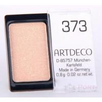 ARTDECO CIEŃ MAGNETYCZNY DO POWIEK 373 glam gold dust