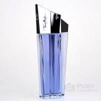 THIERRY MUGLER ANGEL EDP 100 ML - woda perfumowana damska tester