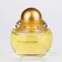 ATTRACTION LANCOME EDP 50 ML NATURAL SPRAY - WODA PERFUMOWANA DAMSKA - bez kartonika