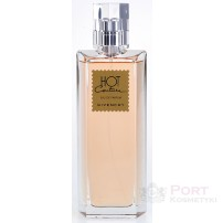 GIVENCHY HOT COUTURE EDP 100 ml NATURAL SPRAY - woda perfumowana damska TESTER