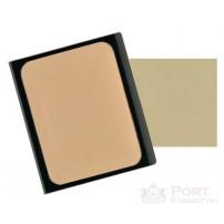 ARTDECO Camouflage Cream 01 - Wodoodporny korektor