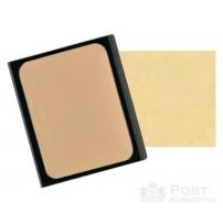 ARTDECO Camouflage Cream 02 - Wodoodporny korektor