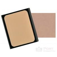 ARTDECO Camouflage Cream 03 - Wodoodporny korektor