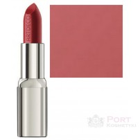 ARTDECO High Performance Lipstick 418 - POMADKA DO UST