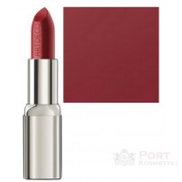ARTDECO High Performance Lipstick 426 - POMADKA DO UST